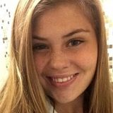 21 year old girl from Norway whos looking to be a nanny in Vancouver.