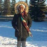 Housekeeper, House Sitter in Saskatoon