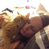New Westminster House Sitter Available For Work