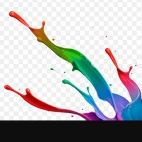 Painter Provider Ignacio S's Profile Picture