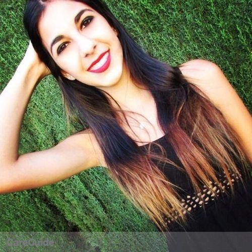 Child Care Provider Eden Kohanim's Profile Picture