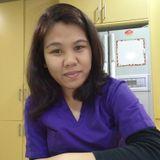 Nursemaid/ Private Caregiver Available