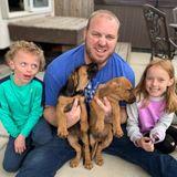 Draper, Utah family needs a Sitter