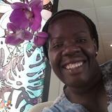 Babysitter, Daycare Provider, Nanny in Miami