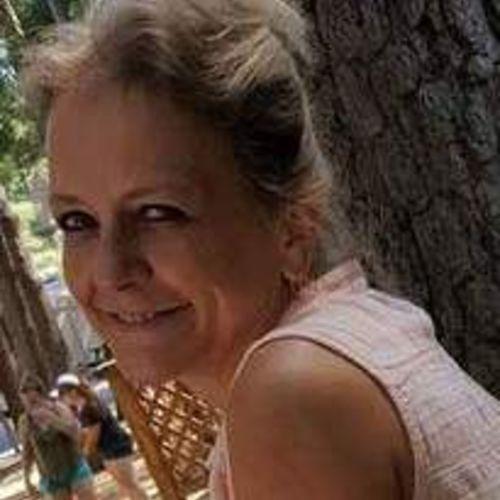 Child Care Provider Michelle J's Profile Picture