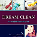 Reliable & Dependable Home Cleaner