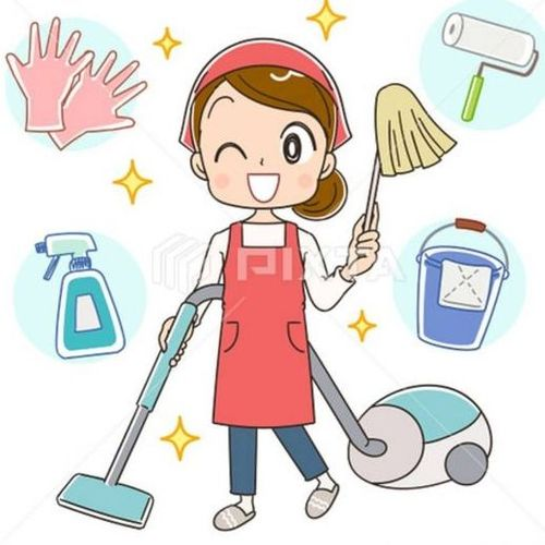 Housekeeper Provider Lvy C's Profile Picture