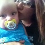 Babysitter in Garrettsville