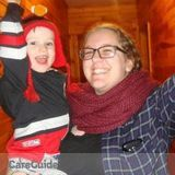 Nanny, Swimming Supervision, Homework Supervision in Orleans