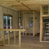 Rasor's Home Repairs, is a local company at the same local for 25 years, meeting homeowners needs daily.