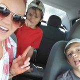 Child Care by Experienced Babysitter, loving, fun, and awsome