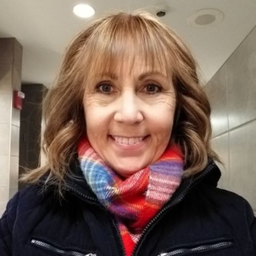 House Sitter Provider Debra L's Profile Picture