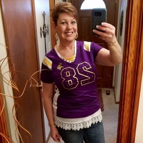 Elder Care Provider Laura H's Profile Picture