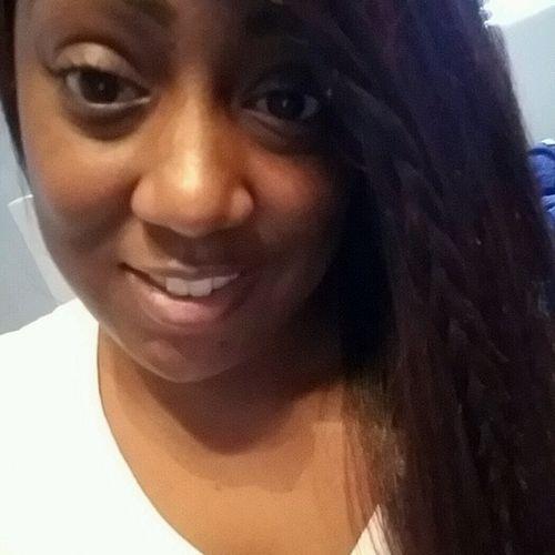 Child Care Provider Cyntoya M's Profile Picture