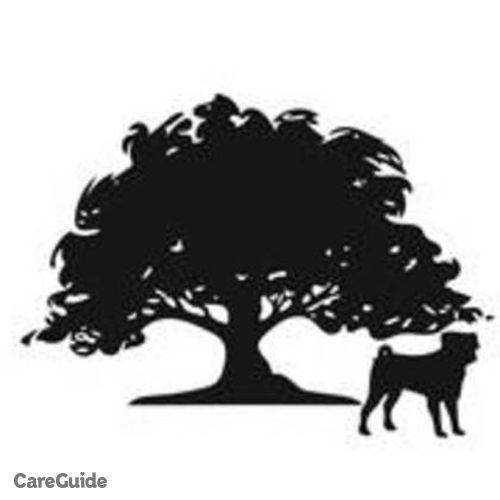 Pet Care Provider Daniel Brinsmade's Profile Picture