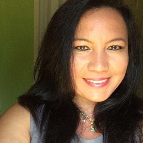 Housekeeper Provider Monica Conrique's Profile Picture