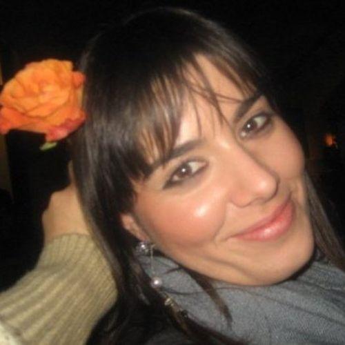 Pet Care Provider Rachele Dipierro's Profile Picture