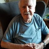 Looking for a Passionate care giver live in or fulltime for my 89 year old father in law around Tomahawk, Wisconsin