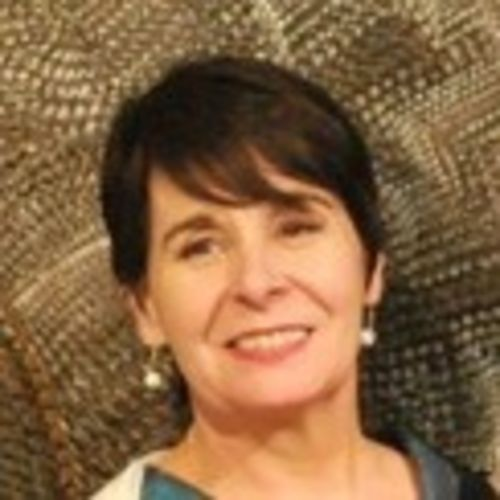 Housekeeper Provider Margaret P's Profile Picture