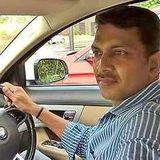 Rajesh P