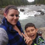 Available: Nanny/babysitter in Courtenay
