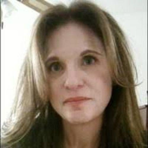House Sitter Provider Alena S's Profile Picture