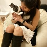 Caring & Compassionate Pet Sitter