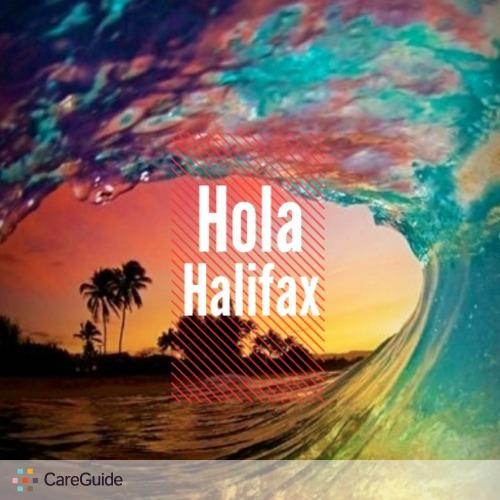 Tutor Provider Hola H's Profile Picture