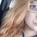 Kaylee B