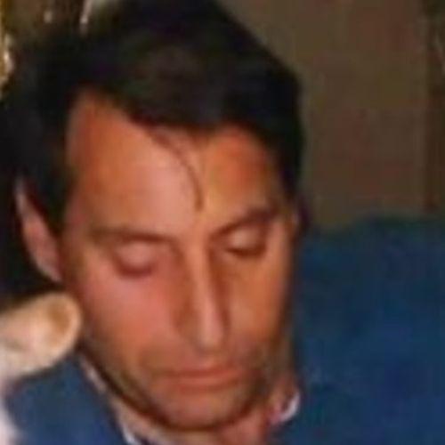 Child Care Job Richard F's Profile Picture