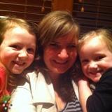 Babysitter, Daycare Provider, Nanny in Salt Lake City