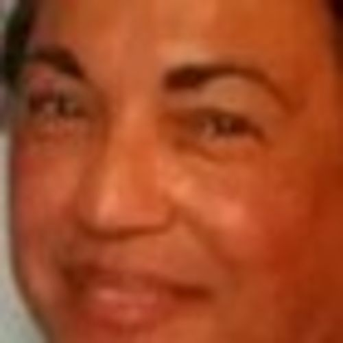 Housekeeper Provider Ivelisse R's Profile Picture