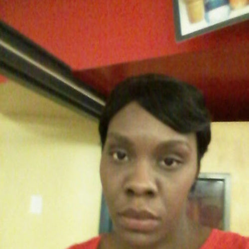 Housekeeper Provider Monica M's Profile Picture