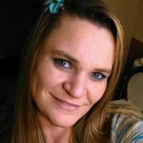 Housekeeper Provider Tasha Miller's Profile Picture
