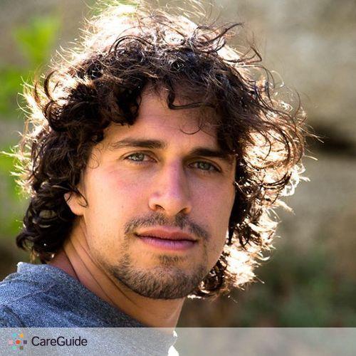 Videographer Provider Jacob A's Profile Picture