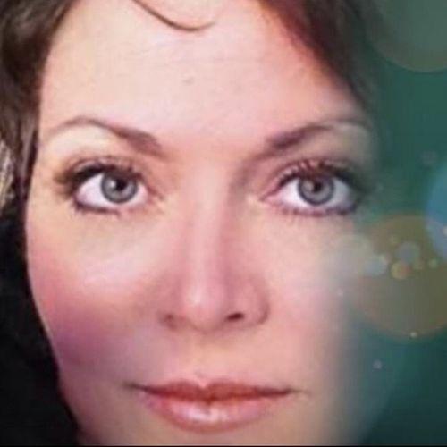 Elder Care Provider Karen D's Profile Picture