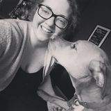 Experienced, animal lover looking for PT pet sits!