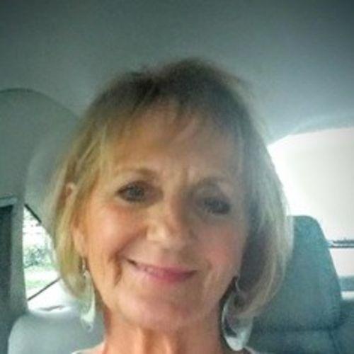 House Sitter Provider Sandra Hadley's Profile Picture