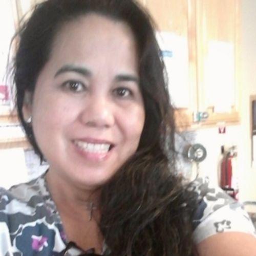 Elder Care Provider Marilyn N's Profile Picture
