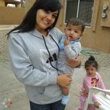 Babysitter in Avondale