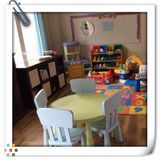 Daycare Provider in Bradford West Gwillimbury