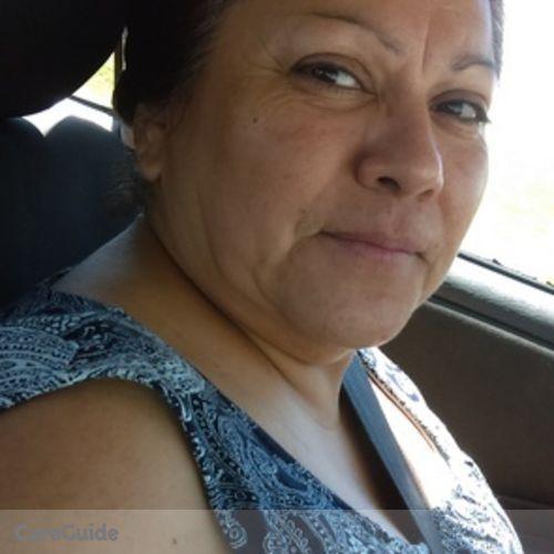 Housekeeper Provider Linda Cordova's Profile Picture