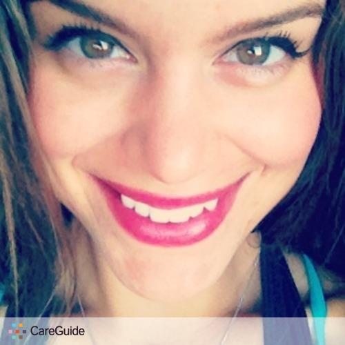 House Sitter Provider Victoria J's Profile Picture