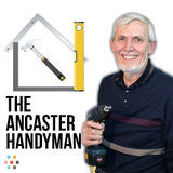 Handyman in Ancaster
