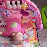 Babysitter Job in Elgin