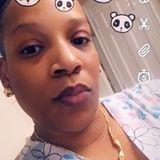 Brenda S