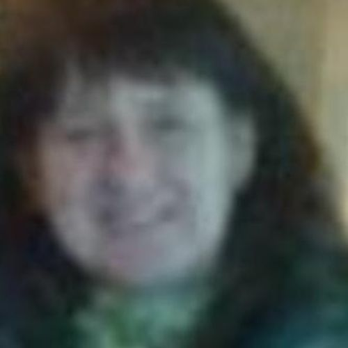 Housekeeper Provider Irene Hegedus's Profile Picture