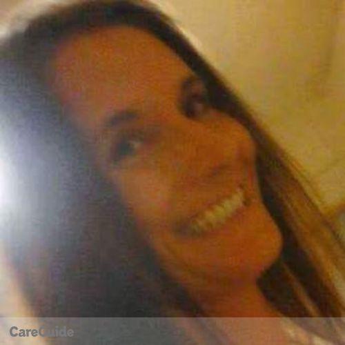 Housekeeper Provider Cori Crabb's Profile Picture