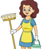 House Cleaning Company in Oxon Hill
