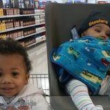 Babysitter, Nanny in Toledo